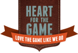 heart-for-the-game